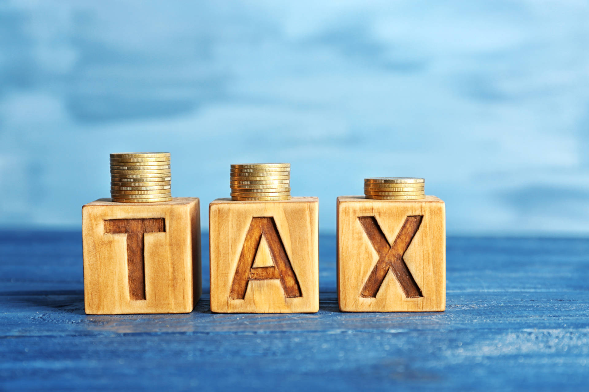 Settlement Agreements To Tax Or Not To Tax Consolidated